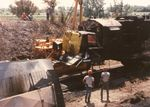 wreck-altoona ia-[30-jul-1988]-003-640x455