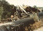 wreck-altoona ia-[30-jul-1988]-005-640x455