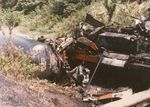 wreck-altoona ia-[30-jul-1988]-008-640x455