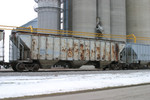 IAIS 7507 at Kellogg, IA, on 30-Dec-2005