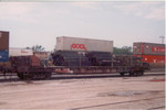 IAIS 9003 at Council Bluffs, IA on 15-Jul-2000