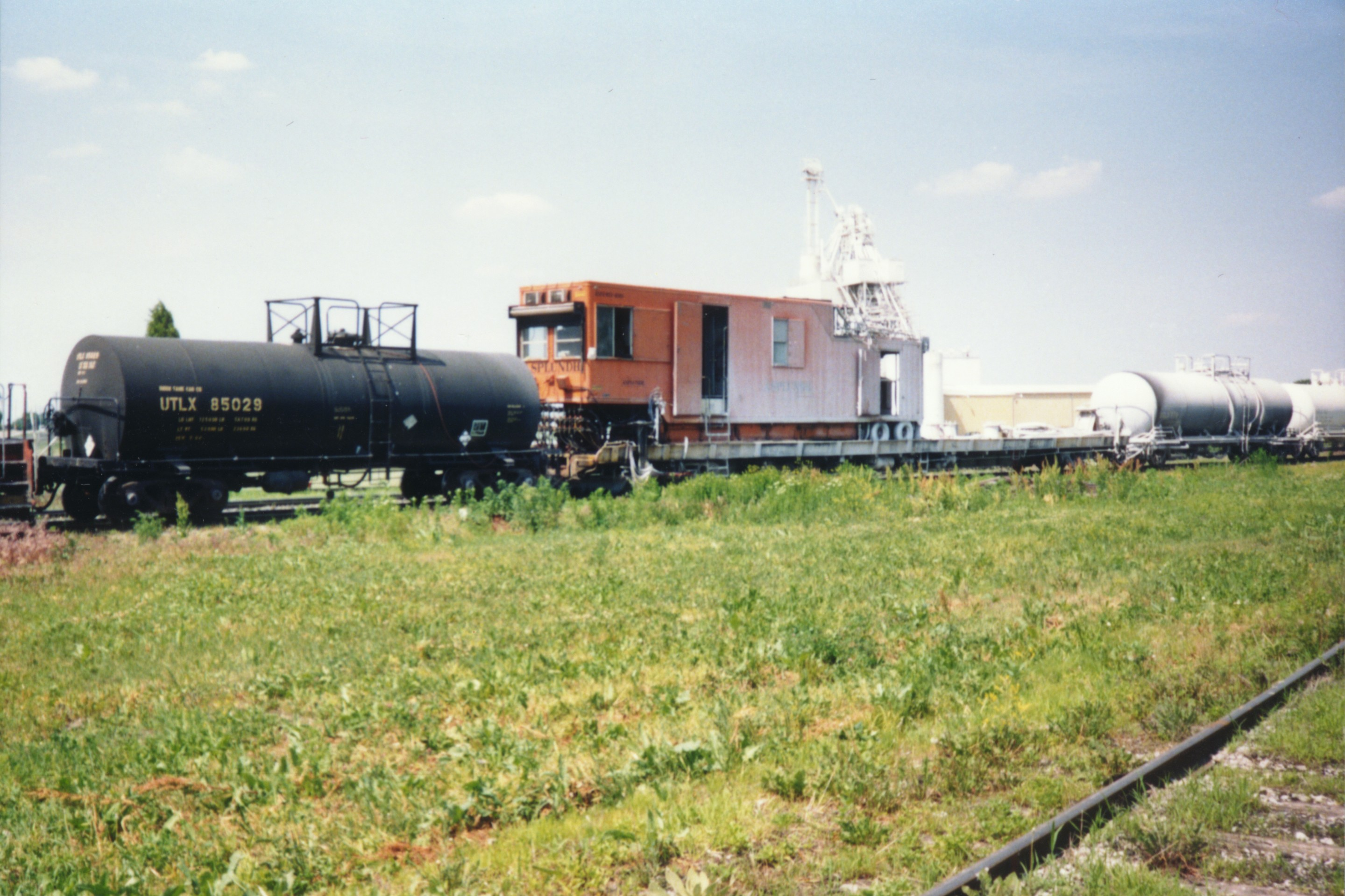 ASPX-0574501-altoona ia-[jun-1992]-001