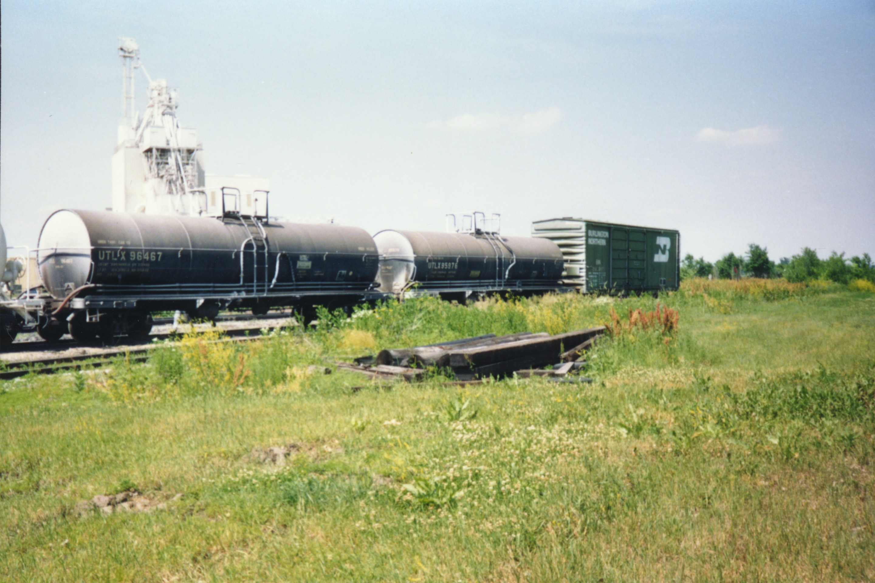 UTLX-95976-altoona ia-[jun-1992]-000