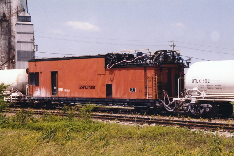 ATEX-3-altoona ia-[20-jun-1998]-000