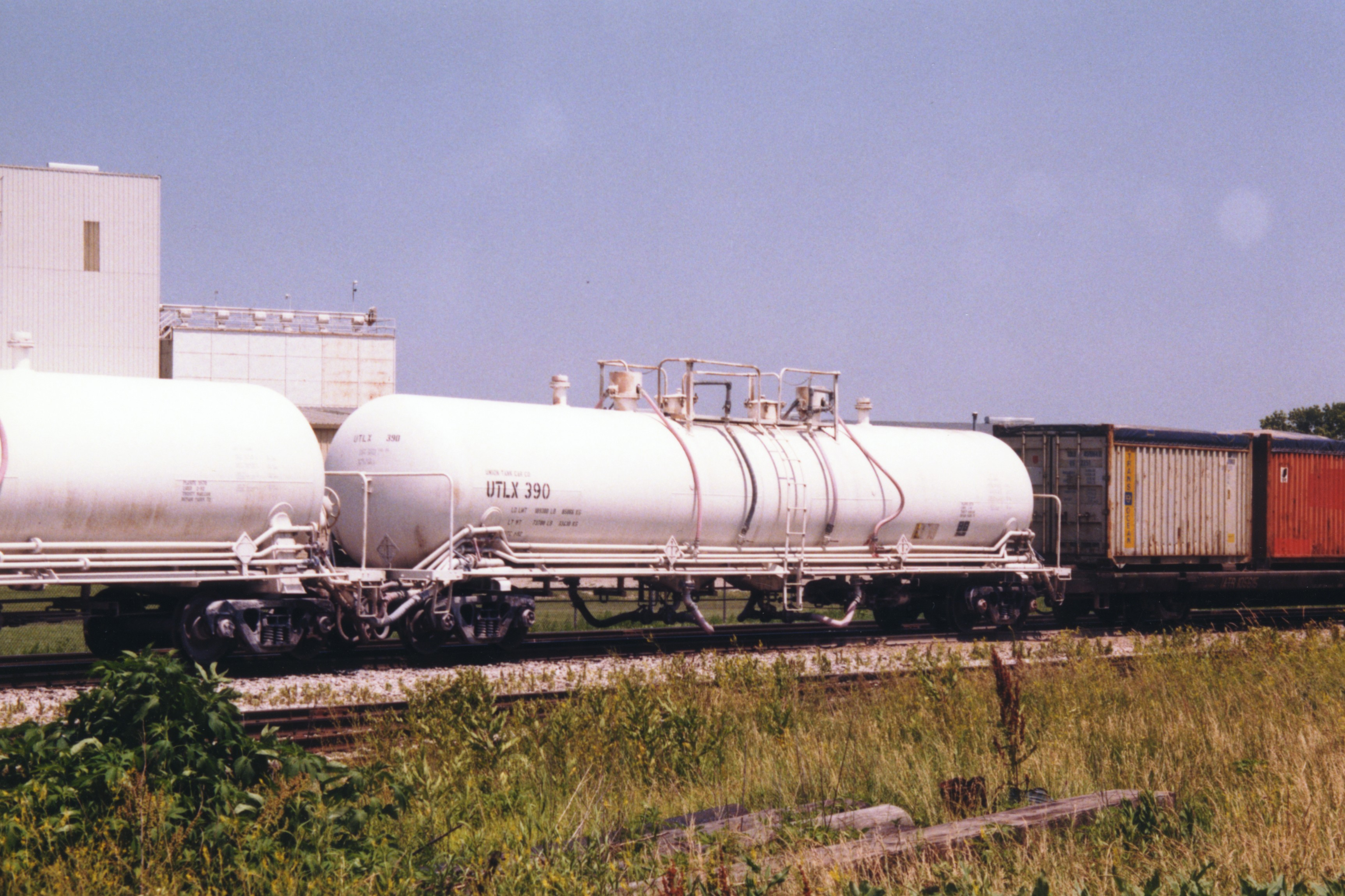 UTLX-390-altoona ia-[20-jun-1998]-001